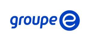 groupe-e_logo_pos_cmjn-01