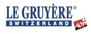 gruyere_logo
